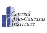 The Central Asia-Caucasus Institute