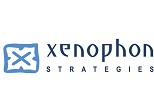 Xenophon Strategies