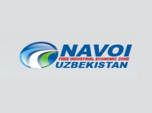 About 20 Projects Implemented at Navoi Free Industrial Economic Zone