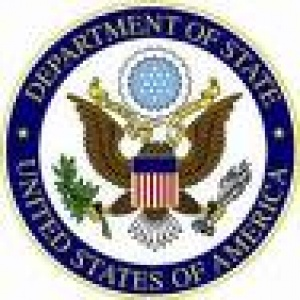 Uzbekistan, U.S. to Hold Consultations Next Month