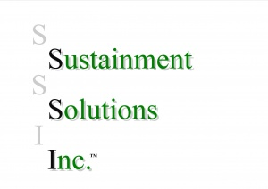 Sustainment Solutions Inc. Joins AUCC