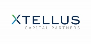 AUCC Welcomes Xtellus Capital Partners as Newest Member